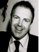 Andreas Schöringhumer