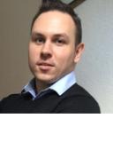 Daniel Wilczynski