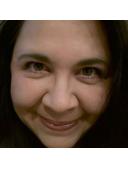Bianca Nguyen