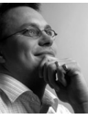 Lars-Thorsten Sudmann