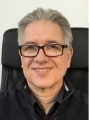Diplom-Psychologe und Mentaltrainer Peter Wiblishauser