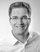 Dipl.-Psych. Matthias Möhring