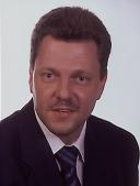 Ulrich Schmitz