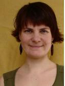Annegret Volkmuth