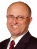 Hans Peter Glas