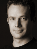 Kristof Lindner
