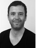 Florian Hockenholz