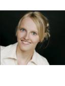 Sabine Haase