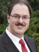 Michael Wienke