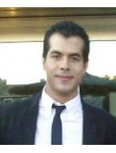 José María Roncero