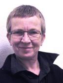 Annette Melzer