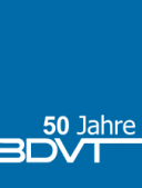 BDVT Köln