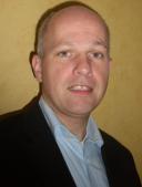 Ulf Seepolt
