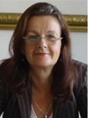 Britta G. Aufermann