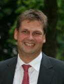 Dipl. Kaufmann Thorsten Lange