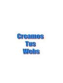 Creamos tus webs
