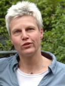 Heike Krüger