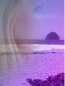 Marimi -Lichtinsel Dynamind Heilerin zertifiziert*