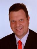 Daniel Schierling