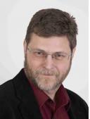 Stefan Abel