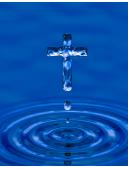 Glaubensleben