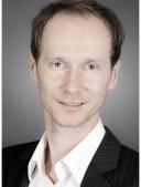 Dipl. Betriebswirt Steffen Lelewel