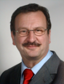 Michael Bertig