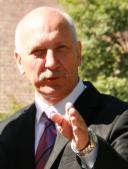 Uwe Langhans