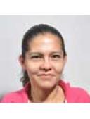 LEM. Lorena Papaqui