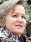 Dr.-Ing. Anke Schmietainski