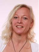 Sabine Metzinger