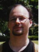 Carsten Lienau