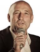 Joerg Weisner