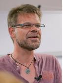 Andreas Wenzel (Coaching kalkulieren)