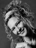 Britta Remmel