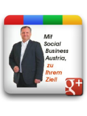 Social Business Austria - Andreas Prokop