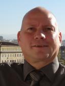 Jürgen Prato