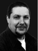 Holger Hammerschlag
