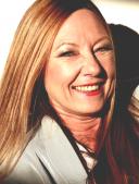 Dagmar Thiel