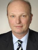 Lutz Kneissl