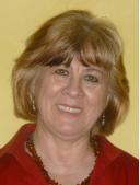 Psychologische Beraterin Margareta Glade