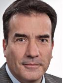 Diplomkaufmann Rainer Wolf