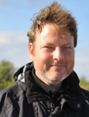 Dipl. Ökonom Hendrik Roggemann