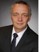 Stephan Beckmann