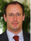 Dr. Matthias Ferstl