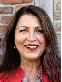 Diplom-Psychologin Gisela Hövermann