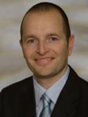 Diplom Ökonom Michael Biedenbach