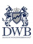 DWB Deutsche Wohlstandsberatung Ltd  Co KG