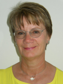 Christine Novotny