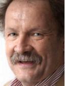 Thomas Spörer